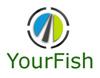 YourFish.ru - Рыболовный интернет-магазин