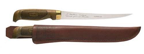 Нож Marttiini SUPERFLEX 7.5\