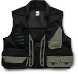 Жилет Rapala ProWear 3D Mesh Vest
