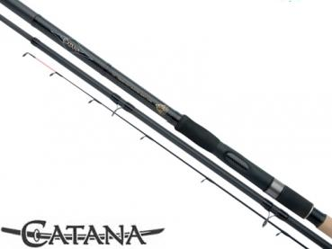 Фидерное удилище Shimano CATANA CX EXTRA HEAVY LONG FEEDER 14\'