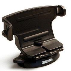 Автомобильное крепление Garmin (вариант 2) для GPSMAP 176/276/196 [010-10485-00]