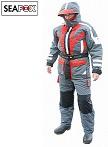 Комбинезон и костюм поплавок SEAFOX CROSSFLOW COMBI M