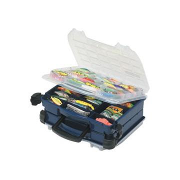 Ящик Plano 3952-10