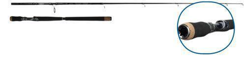Спиннинг Волжанка Твичинг тест 7-20гр 1.85м (2 секции) (IM7)