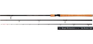Фидерное удилище Mikado ROYAL FISHUNTERS Feeder 360 FXH