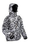 Куртка Rapala Interface Digi Camo размер XL (USA)