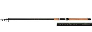 Телескопическое удилище Mikado GOLDEN LION Float композит 3 метра