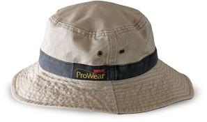 Шляпа Rapala ProWear Rotator Hat цв. бежевый