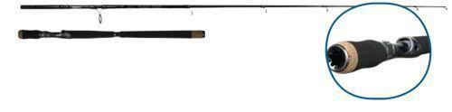 Спиннинг Волжанка ТвичСпин тест 30-60гр 1.9м (2 секции) (IM7)