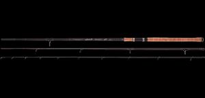 Матчевое удилище Mikado SHT Match Carbon