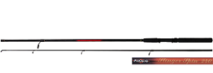 Спиннинг штекерный Mikado Stinger Spin 2,4m