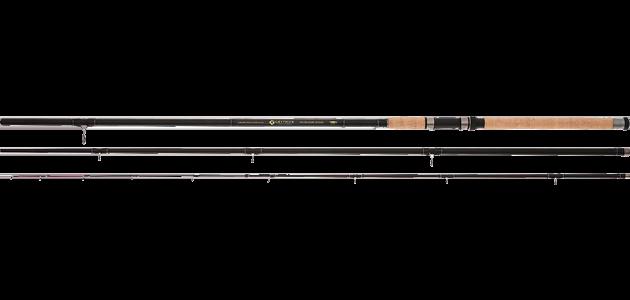 Фидерное удилище Mikado GRYPHON Medium Feeder 390 см