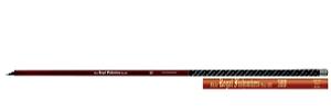 Маховое удилище Mikado ROYAL FISHUNTERS Pole Carbon