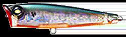 Воблер YoZuri 3DS Popper 65F F963-HTS