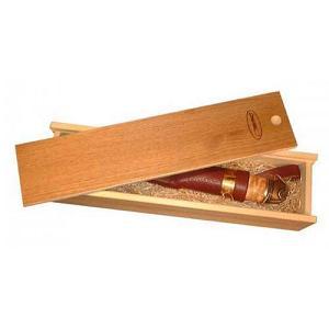 Коробка подарочная Marttiini
