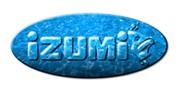 Воблеры Izumi