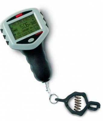 Электронные весы Rapala Touch Screen (25 кг)