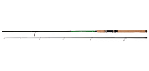 Спиннинг штекерный Mikado ARCHER Medium Spin 240