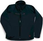 Куртка Rapala ProWear X-ProTect Softshell размер S