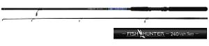 Спиннинг штекерный Mikado FISH HUNTER Medium Spin 270
