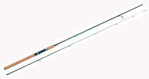 Спиннинг Волжанка Модерн тест 3-12гр 2.4м (2 секции) (IM7)