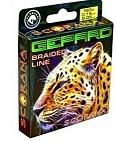 "Леска плетен. Scorana ""Gepard"" тем.зел. 0.30 мм"