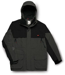 Куртка Rapala ProWear X-ProTect Parka размер XL