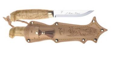 Нож Marttiini LYNX KNIFE 132