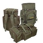 Рюкзак-сумка рыбацкий Acropolis 67*50*26, 60л РРС-1