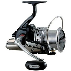 Катушка Daiwa Tournament ISO Entoh 4500
