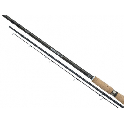Матчевое удилище Shimano SPEEDMASTER AX MATCH 390 FA