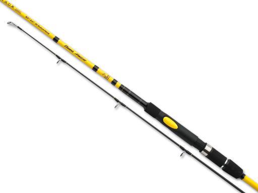 Спиннинг Shimano BEASTMASTER SOFT BAIT 210 H