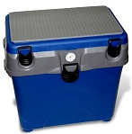 Зимний рыболовный ящик A-elita (A-Box)