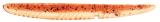 Мягкий Воблер SNOOP 100MM - 004 (SHRIMP)