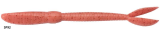 Мягкий Воблер AT WORM 126mm FT - цвет 92
