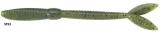 Мягкий Воблер AT WORM 126mm FT - цвет 93