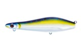 Воблер MTW (90mm) цвет SW24