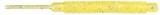 Мягкий Воблер A.J. STICK 3/4 - 45MM - 030 (GLOW GOLD)