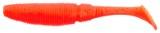SLIT SHAD 2 - 50MM - 053 (IKURA)