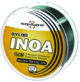 INOA VERT (Зеленая) 0,14mm