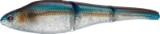 Мягкий Воблер Magic Swimmer Soft 105 - цвет SP21