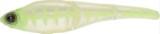 Мягкий Воблер Magic Swimmer Soft 105 - цвет SP22