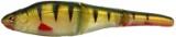 Мягкий Воблер Magic Swimmer Soft 130 - цвет SP29