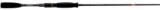 SHINJIN NEO SPIN SINS 632 M