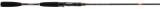 SHINJIN NEO CAST SINC 662 MH