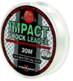 Флюорокарбон IMPACT SHOCK LEADER CRYSTAL 0,30mm