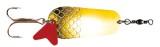 Блесна  D.A.M. Effzett Standart 16гр - Gold