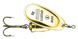 DAM Effzett Executor 11гр - Gold