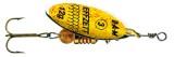 D.A.M. Effzett Predator 3гр - Gold/Glitter