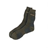 DAM Boots Socks